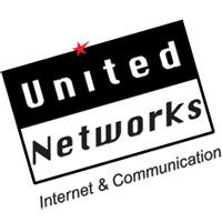 UNITED NETWORKS  download