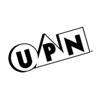 UPN  preview