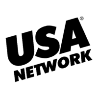 USA Network  preview
