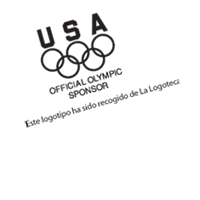 USA equipo olimpico preview