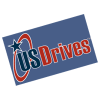USDRIVES  download