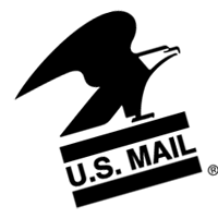 US Mail  preview