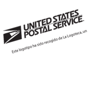 US POSTAL SERVICE preview