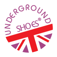 Underground Shoes  preview