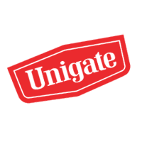 Unigate  download