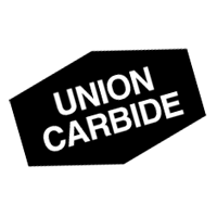 Union Carbide  preview