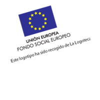Union Europea vector