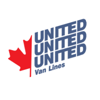 United Van Lines preview