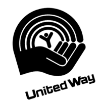 United Way  preview