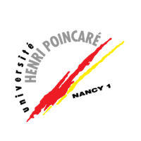 Universite Henri Poincare preview