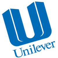 Uunlever  preview
