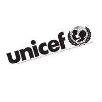 unicef preview