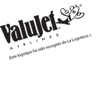 VALUJET AIRLINES preview