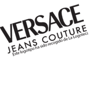VERSACE JEANS moda preview