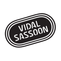 VIDALSASSOON vector