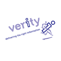 Verity Inc preview