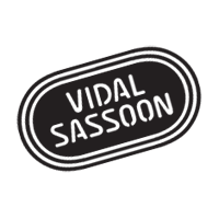 Vidal Sassoon  vector
