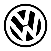 Volkswagen  preview