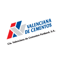 valenciana de cementos preview
