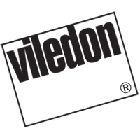 viledon preview