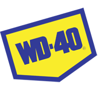 WD-40  preview