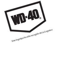WD 40 download