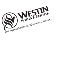 WESTIN hoteles preview