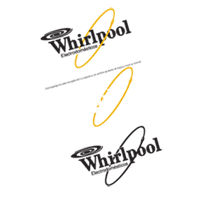 WHIRLPOOL eletrod preview