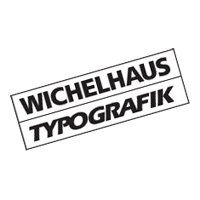 WICHELHAUS TYPOGRAFIK  download