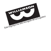 WILLIAMSON preview
