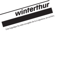 WINTERTHUR seguros preview