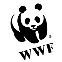 WWF  download