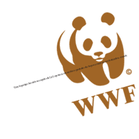 WWF protec naturaleza preview