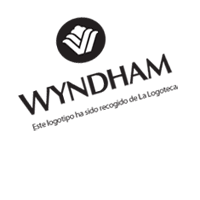 WYNDHAM hoteles preview