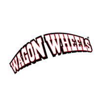 Wagon Wheels eng  preview