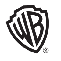 Warner Brothers  vector
