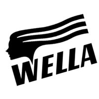 Wella  preview