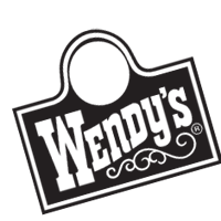 Wendys  preview