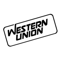 Western Union  preview