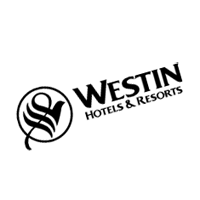 Westin  preview