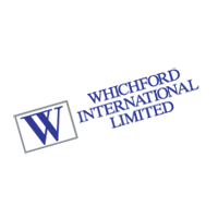 Whichford International download