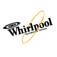 Whirlpool  preview