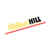 William Hill  preview