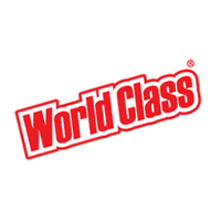 WorldClass  preview
