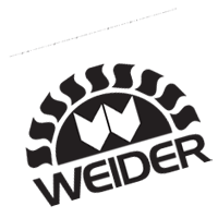 weider preview