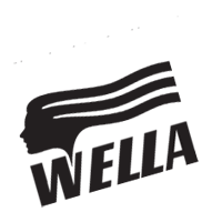 wella perfumeria preview