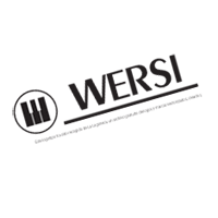 wersi 2 preview