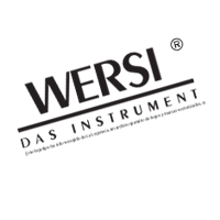 wersi inst music preview