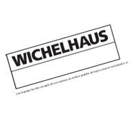 wichelhaus aa gg download