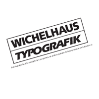 wichelhaus aagg2 preview